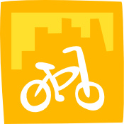 citybikes-logo
